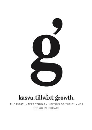 Kasvu_growth_mv