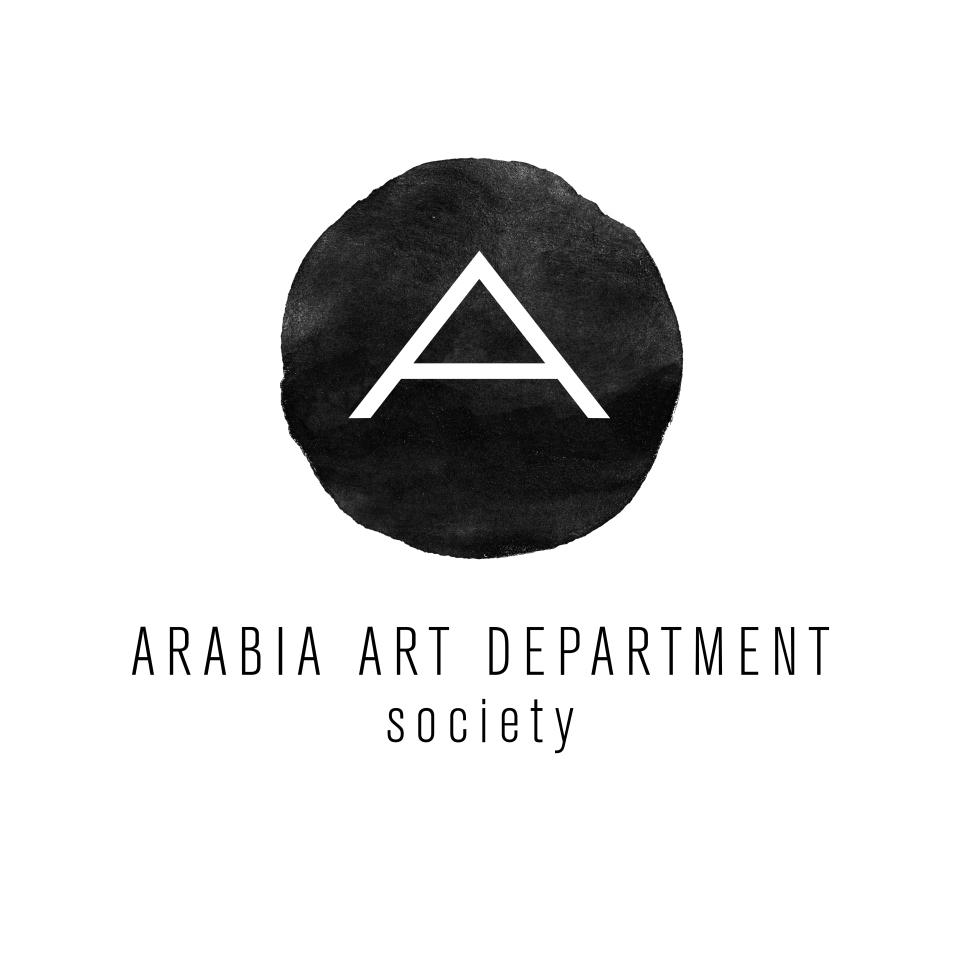 A_logo_originaali_grey2.jpg