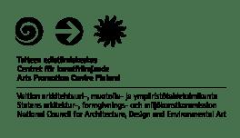 taike_arkkitehtuuri_muotoilu_ymparisto_musta_pysty