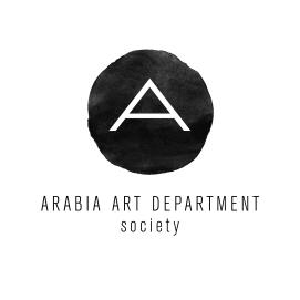A_logo_originaali_grey2