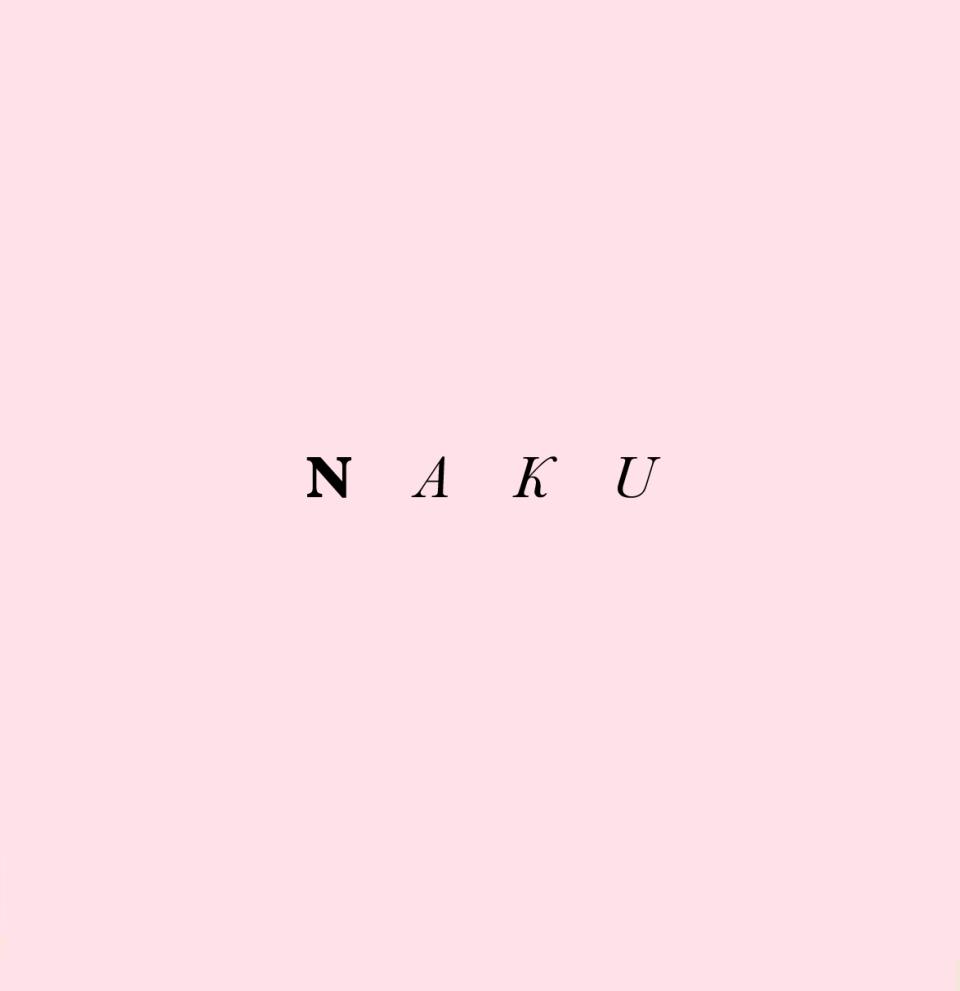 neliö8_naku